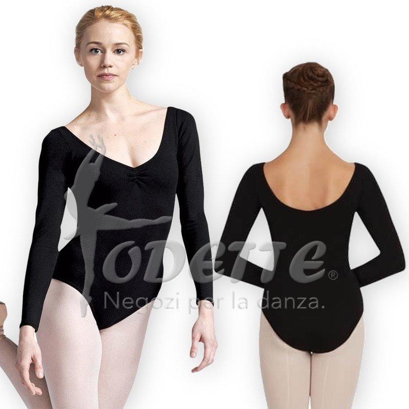Leggings Personalizzata Per Ginnastica Calzamaglia Danza Cotone//Lycra Tutte Le Taglie