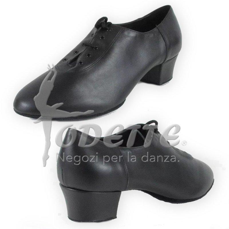 ... Danza Scarpe da ballo Uomo e Bambino · LIDMAG - 888 Latino 3a5bc0128a8